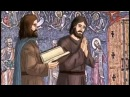 05 24 Святые равноапостольные Кирилл и Мефодий, учители словенские