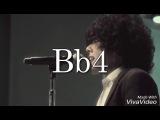 Laura Pergolizzi vs Demi Lovato - Vocal Battle (Bb4-B5)