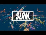 Jogger - All Night (Prod. Jogger)  SLAM Music