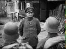 Штурмовой батальон 1917 / Der Stosstrupp 1917 1934 субтитры