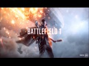 Battlefield 1 Trailer Music - HQ The Glitch Mob - Seven Nation Army Remix 10 Hours