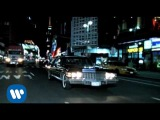 Teddybears - Punkrocker (feat. Iggy Pop) Official Video