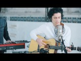 Jesus Culture (Chris Quilala) // Miracles // New Song Cafe