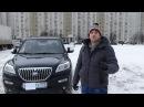 МИНИДЖИП- Lifan X60. Достоинства и недостатки