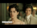 Becoming Jane 'The Country Dance' HD Anne Hathaway James McAvoy MIRAMAX