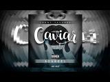 Lenny Tavarez Ft Arcangel - Caviar &amp Champagne (Remix By JMT-DoW) (Video Lyric)  Reggaeton 2016