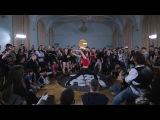 DUEL 6 | Vogue 1:8| Victory vs Alberto vs Сидоренко Настя