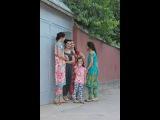 Бессердечные мамочки - Очная Ставка