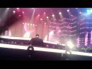 София Ротару 'Небо это я' Юбилейный концерт Руслана Квинты. Киев -  23 03 17