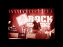 The Night Flight Orchestra - Transatlantic Blues (Live at Sweden Rock Festival 2014)