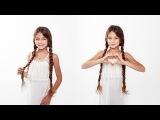 Erza Muqolli - Chanteur étonnant (De 8 à 11 ans)