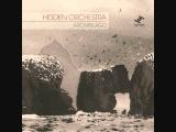 Hidden Orchestra - Flight