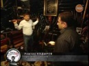 Рамзан Кадыров сболтнул правду об агентах спецслужб Дудаеве Басаеве Масхадове