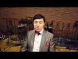 Эдуард  Лабковский Народный артист России