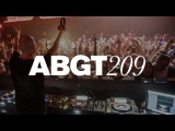 Group Therapy 209 with Above & Beyond and Sudhaus