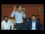 Yep yeni mırt 18+ muzikalni meyxana 2016 (Bi siqara yak abi) - Rəşad, Orxan, Aydın (Turkce meyxana)