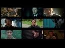 James McAvoy - Silent Roar (阿詹电影演绎事业编年史,非完整版)