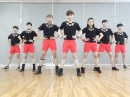 Whatta Man_ I.O.I Dance Cover by Heaven Dance Team from Vietnam