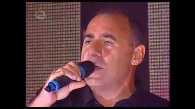 Гио Хуцишвили 13 07 2016