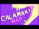 Calamari    72 Hr Silhouette MAP [COMPLETE]