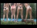 ПРИКОЛЫ с Девушками ► Ржачные приколы с пьяными девушками | Приколы 18 плюс про девушек HD. 228
