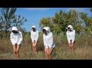 ПРИКОЛЫ с Девушками ► Ржачные приколы с пьяными девушками Приколы 18 плюс про девушек HD. 226