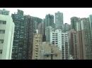 Гонконг Стоимость аренды квартир Цены нереальные