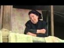 Одесский неповторимый юмор и говор. Отрывок из сериала жизнь и приключения Мишки Япончика