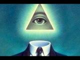 Всевидящее око. Иллюминаты, кто управляет миром? Документальные фильмы HD  (2016)