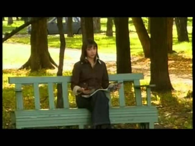 Возвращение Мухтара: 1 сезон, 22 серия Собака - враг человека