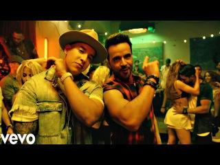 Reggaeton Mix 2017 Lo Mas Nuevo - Daddy Yankee, Luis Fonsi, Maluma, CNCO, Wisin, J Balvin, Farruko