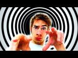 Что такое самогипноз?