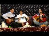 Palwan Halmyradow - Ay lalam [hd] 2016 (Gitara aydymy)