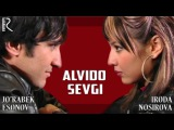 Alvido sevgi (ozbek film) | Алвидо севги (узбекфильм)