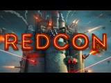 REDCON - СТРИМ - Возрождение инди?