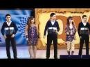 QVZ Super final 2014 | КВЗ Супер финал 2014