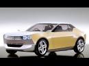 Nissan IDx Freeflow Concept '11 2013