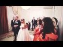 Свадьба Ксении Бородиной Дом 2  23.07.2015