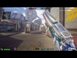 Transformers Online (CN) - 5 vs 5 AI mode (First Beta Test)
