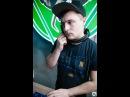 IBIZA Mix by DJ Smykov