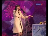 Светлана Рожкова - ЗООТЕРАПИЯ