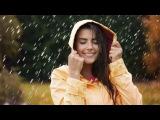 Час Дождя, Песни Любимым Женщинам, Владимир Брилев #музыка