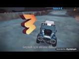 Asphalt Xtreme LAND ROVER DEFENDER CLASH 01.02.040