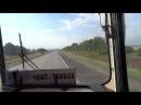 Ikarus 250.59 М 006 РК 68 Маршрут №521 Мучкап - Тамбов