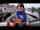 Haarlem music sessions - Eefje de Visser: Herinneringendingen