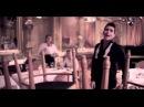 Jan Smit - Dromen - Officiële Videoclip