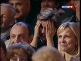 Маменко и Светлана РожковаРолевые игры