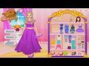 Barbie Mix And Match Patterns Смешать Барби И Узоры Матч Barbie Mezclar Y Combinar Patrones