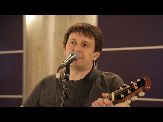 Иван Трипус Концерт на Электрозаводе Полная версия Full HD