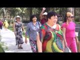 G-TIME CORPORATION Путешествие во Вьетнам 2016
